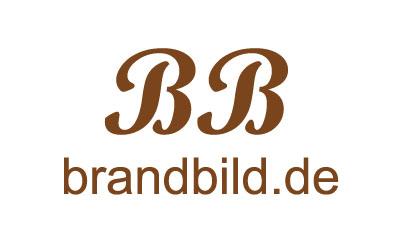 Brandbild-Logo